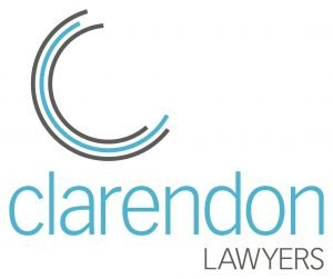 Clarendon Lawyers