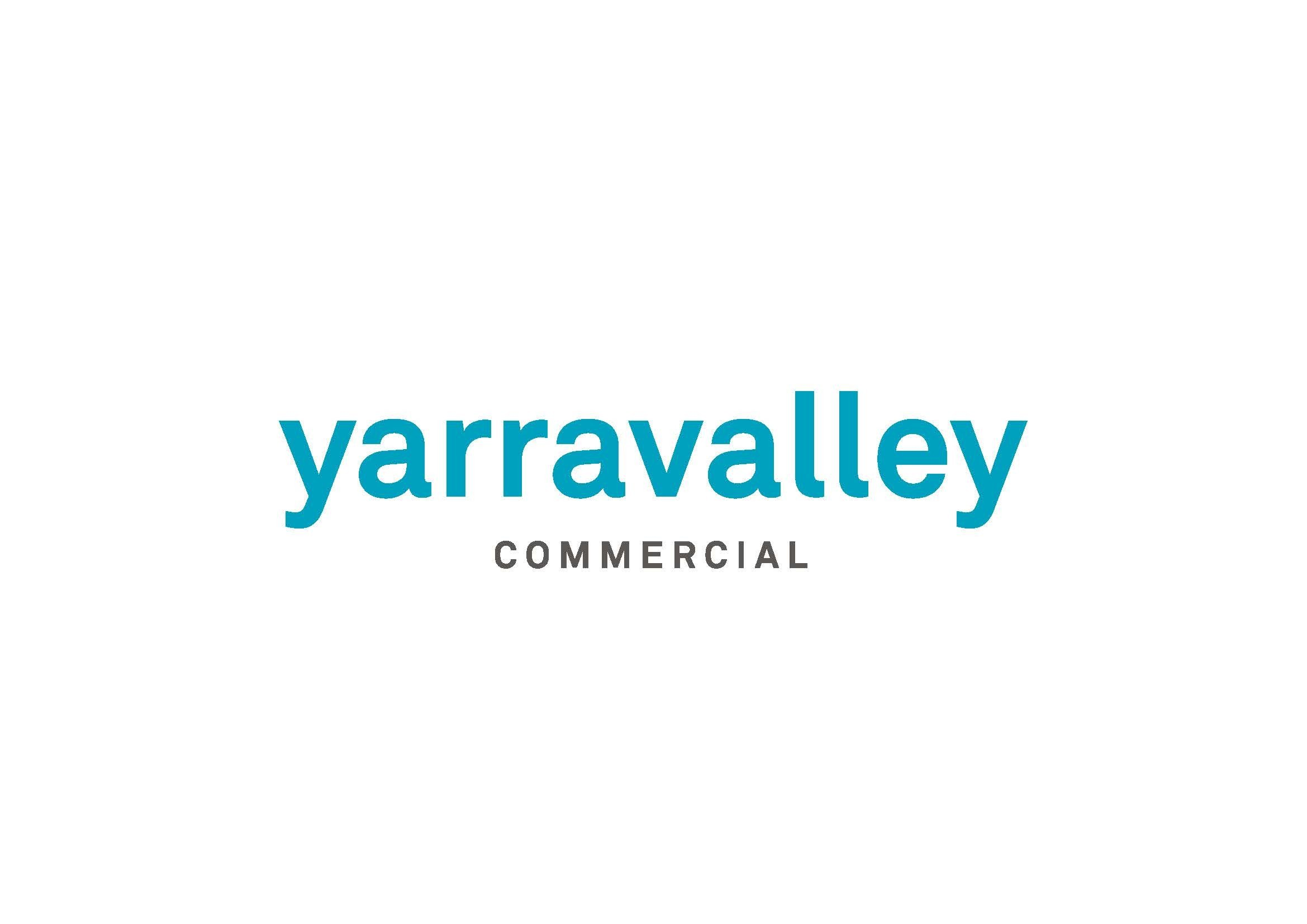 Yarra Valley Commercial