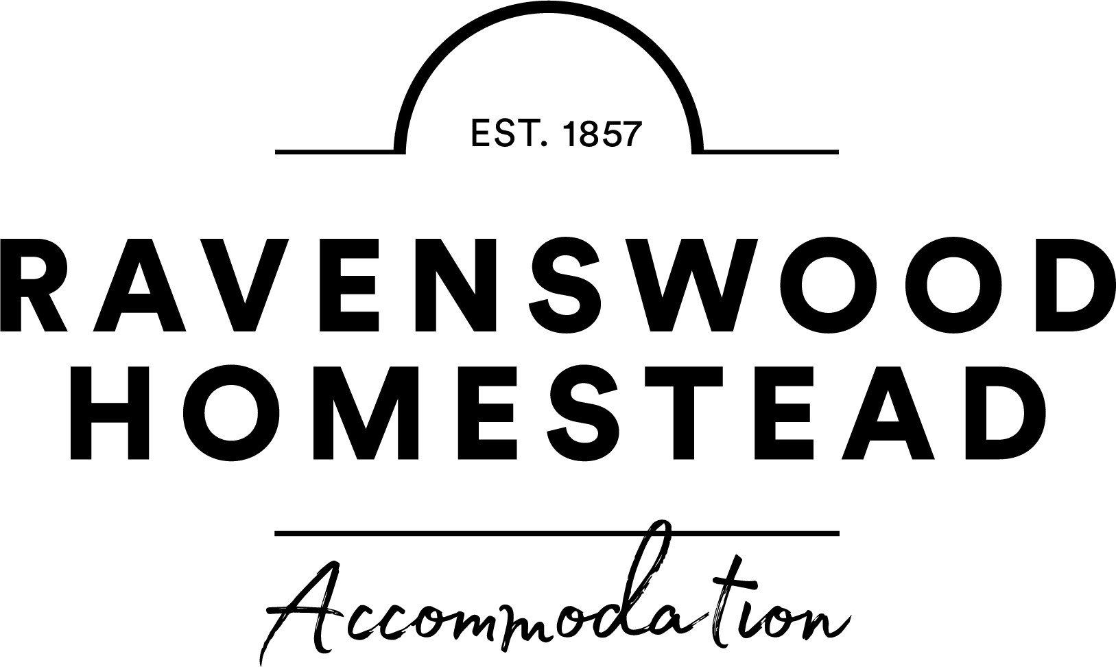 Ravenswood Homestead